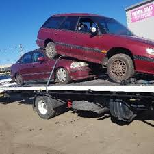 Fast Car Removal, Specialist , We buy cars for cash in any condition,Pinjarra,Mandurah to Joondalup and anywhere Perth wide. Get rid of rusty wrecked cars, vans, trucks and buses and get paid cash. Free removal of cars even if they are not running.Car removals , Cash for cars , Unwanted car removal , Cash for unwanted cars , Scrap car removal , Car body removal , I want sale my car , Who buy cars , Car wreckers , Junk car removal , Free car removal , Old car removal , Sale my car , Accident car removal , Cash for unwanted car