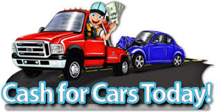 Cash for Car Gold Coast Car Removal
